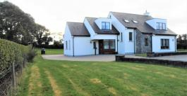 House to let Moycullen Galway