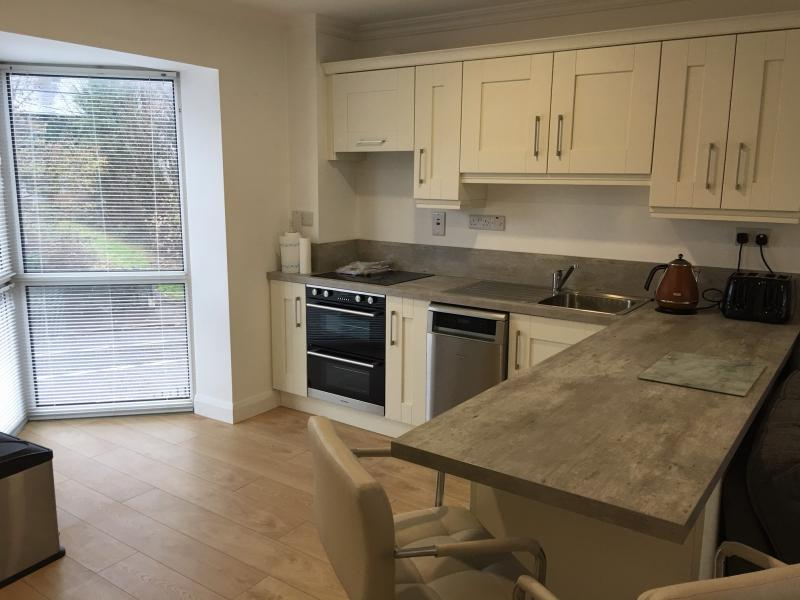 House for rent | 15 Crescent Green, The Crescent, Galway